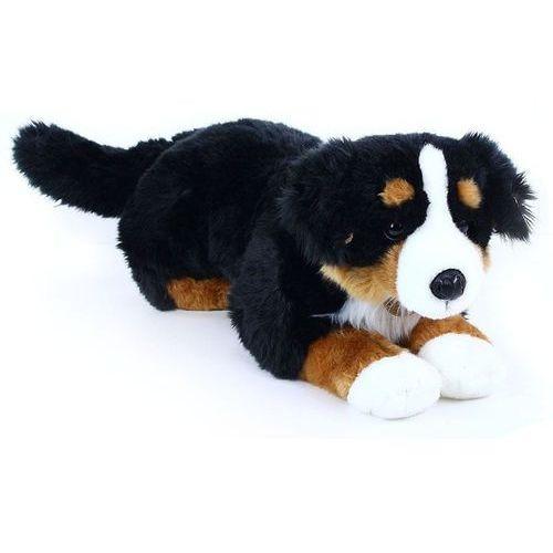Pluszaki zwierzątka, Rappa pluszowy pies pasterski, 61 cm