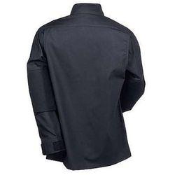 """Koszula 5.11 Tactical """"HRT Tactical Shirt"""", materiał 100% cotton canvas, długi rękaw. - black"""