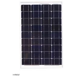 Panel słoneczny - bateria słoneczna FOTTON FTM-60-12