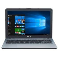 Notebooki, Asus R541NA-GQ150T