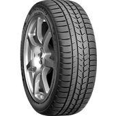 Roadstone Winguard Sport 225/55 R17 101 V