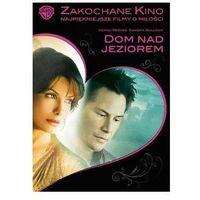 Dramaty i melodramaty, Dom nad jeziorem (Zakochane Kino) (The Lake House)
