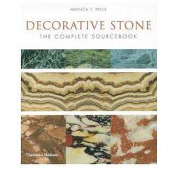 Decorative Stone (opr. twarda)