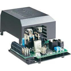 Kontroler RGB do pasków LED Conrad MS-35