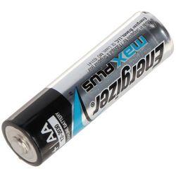 BATERIA ALKALICZNA BAT-AA-MAXPLUS*P4 1.5 V LR6 (AA) ENERGIZER