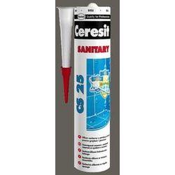 Silikon Sanitarny CS 25 Graphite 16 280 ml Ceresit