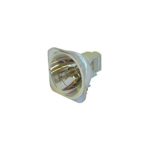 Lampy do projektorów, Lampa do VIVITEK D6000 - oryginalna lampa bez modułu