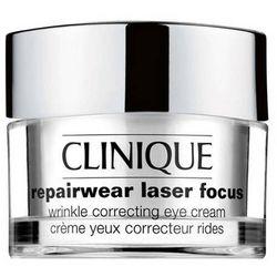 Repairwear Laser Focus Wrinkle Correcting Eye Cream - Krem pod oczy