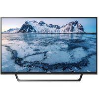 Telewizory LED, TV LED Sony KDL-40WE665
