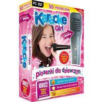 Gry PC, Karaoke Girl (PC)