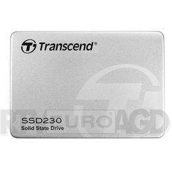 Transcend 230S 256GB