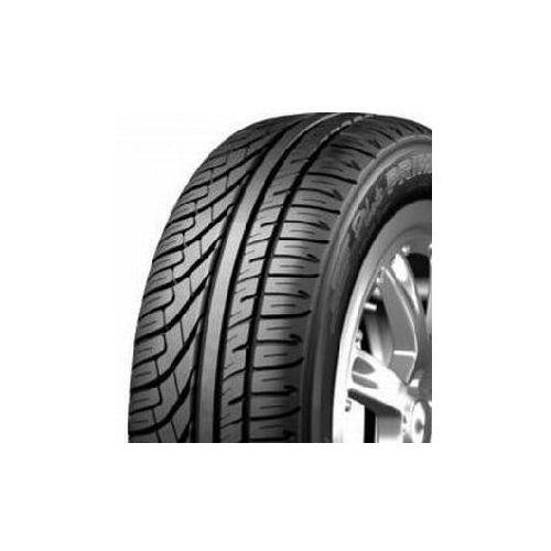 Opony letnie, Michelin PRIMACY 205/55 R17 95 V
