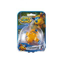 Super Wings samolot Donnie 1Y34EC Oferta ważna tylko do 2031-09-29