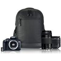 Lustrzanki cyfrowe, Canon EOS 1300D
