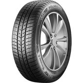 Barum Polaris 5 255/50 R19 107 V