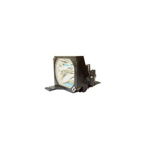 Lampy do projektorów, Lampa do EPSON ELPLP13 (V13H010L13) - generyczna lampa z modułem (original inside)