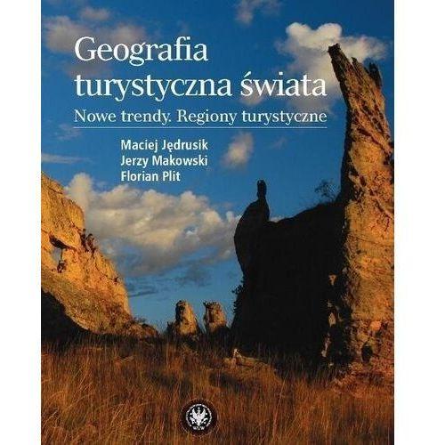 Pozostałe książki, Spanien Portugal Jędrusik Maciej, Makowski Jerzy, Plit Florian (opr. miękka)