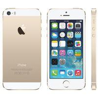 Smartfony i telefony klasyczne, Apple iPhone 5s 32GB