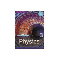 E-booki, Pearson Baccalaureate Physics Standard Level 2nd edition print and ebook bundle for the IB Diploma