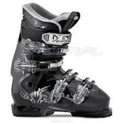 Buty narciarskie Dalbello ASPIRE 5,7 black