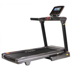 Bieżnia Hertz Fitness TS4000