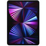 Apple iPad Pro 11 128GB 4G