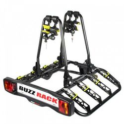 BuzzRunner Quattro 4 Taurus