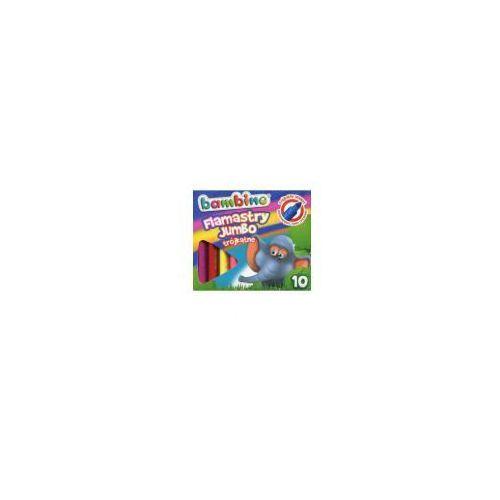 Gry dla dzieci, Squla 3-4 Wyzwania Matematyczne - Granna