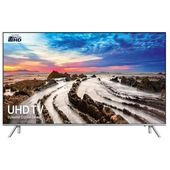 TV LED Samsung UE82MU7002