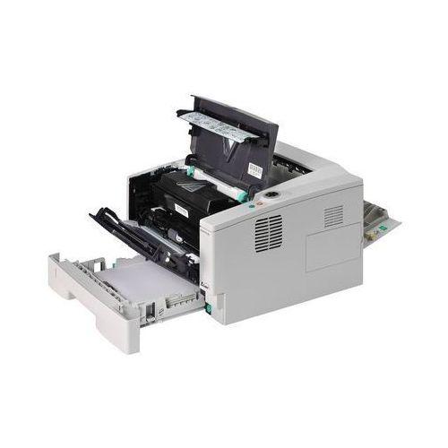 Drukarki laserowe, Kyocera ECOSYS P2135d
