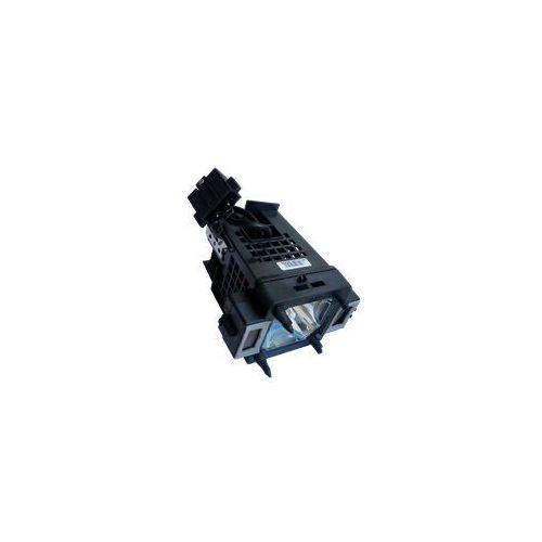 Lampy do projektorów, Lampa do SONY KDS-70R2000 - generyczna lampa z modułem (original inside)