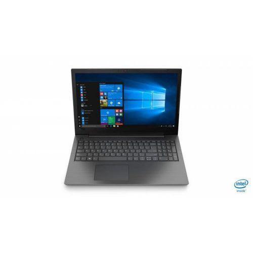 Notebooki, Lenovo 81HN00E3PB