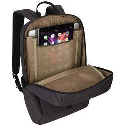 """Thule Lithos 20L plecak na laptopa 15,6"""" / czerwony - Dark Burgundy"""