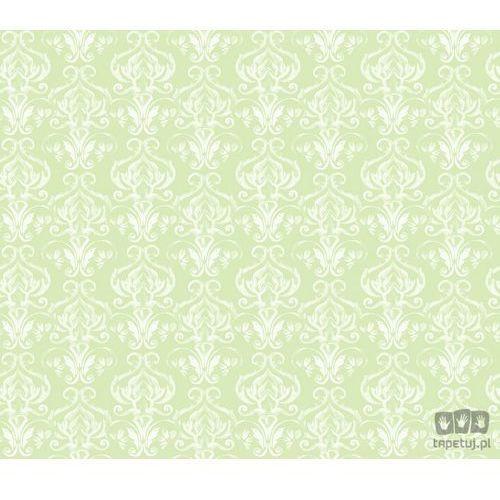 Tapety, Watercolours G67221 tapeta ścienna Galerie