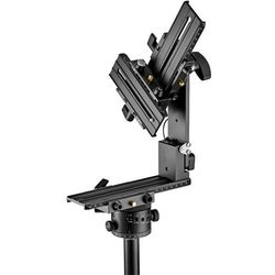 Manfrotto VR 360 Głowica panoramiczna - produkt w magazynie - szybka wysyłka!