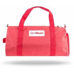 GymBeam Duffle Bag BAE Pink