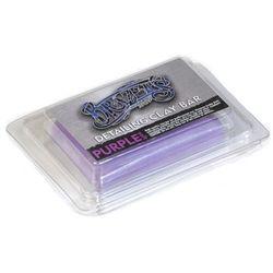 Brazers Purple Soft glinka 100g