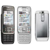 Smartfony i telefony klasyczne, Nokia E66