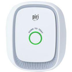 Czujnik gazu ziemnego Piri Gas Sensor