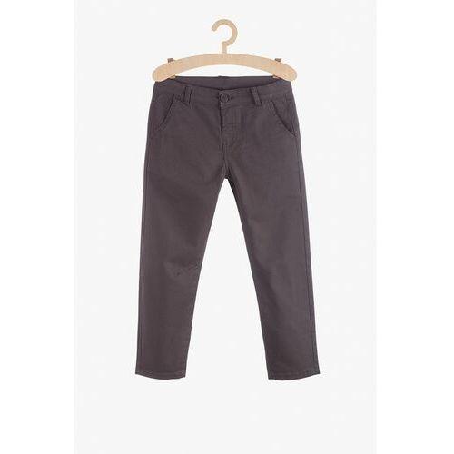Spodnie dziecięce, Spodnie chłopięce 1L3802 Oferta ważna tylko do 2031-08-09