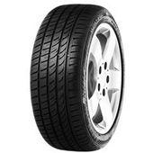 Gislaved Ultra Speed 215/55 R16 97 Y