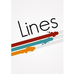 Lines (PC)
