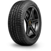 Continental ContiWinterContact TS 830P 205/55 R17 95 H