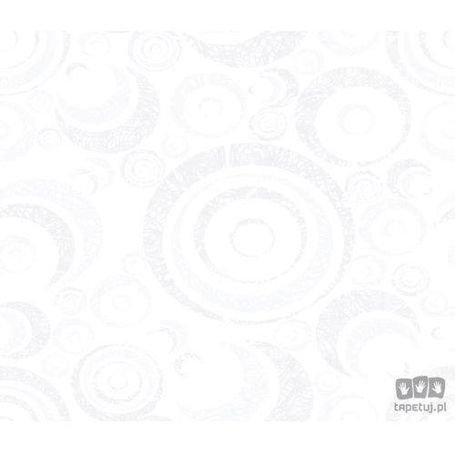 Tapety, Casa Doria CD2001 tapeta ścienna GranDeco