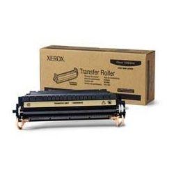Wałek przenoszący Xerox 108R00646 do drukarek (Oryginalny)