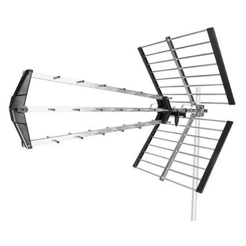 Anteny RTV, Sencor SDA-640