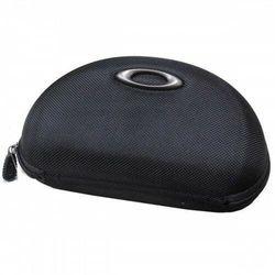 Oakley Jawbreaker Soft Array Case etui na okulary 101-611-001