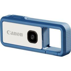 Canon kamera outdoor IVY REC Blue (4291C013)