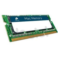 Corsair DDR3 SODIMM 16GB 1600 CL11 - produkt w magazynie - szybka wysyłka!