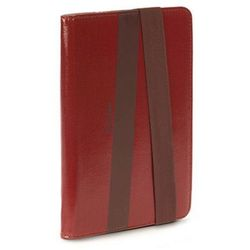 Tucano IPDMAG-R - etui na iPad mini - czerwony
